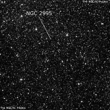 NGC 2995