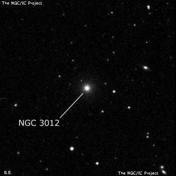 NGC 3012