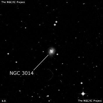 NGC 3014