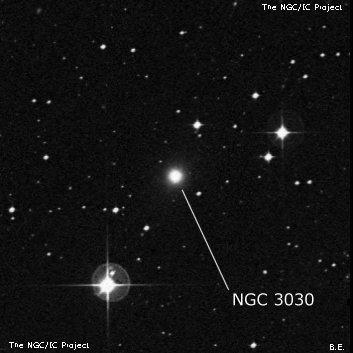NGC 3030