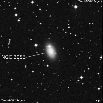 NGC 3056
