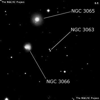 NGC 3063