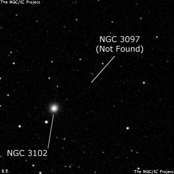 NGC 3097