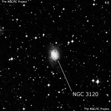 NGC 3120
