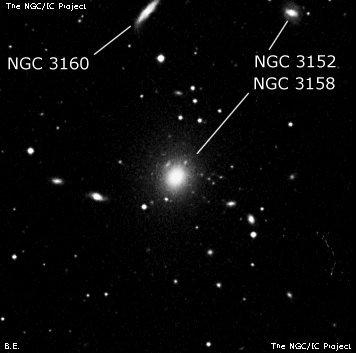 NGC 3158