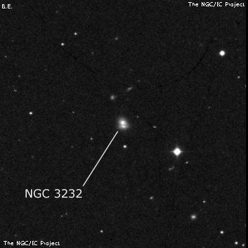 NGC 3232