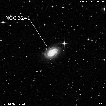 NGC 3241