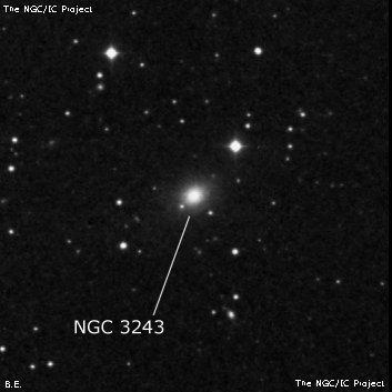 NGC 3243
