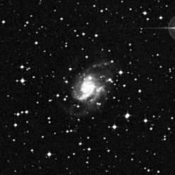 NGC 3250E