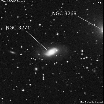 NGC 3271
