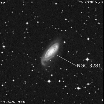 NGC 3281