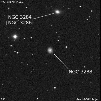 NGC 3288