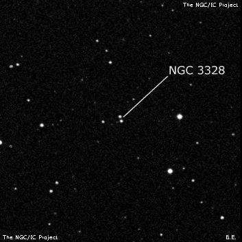 NGC 3328