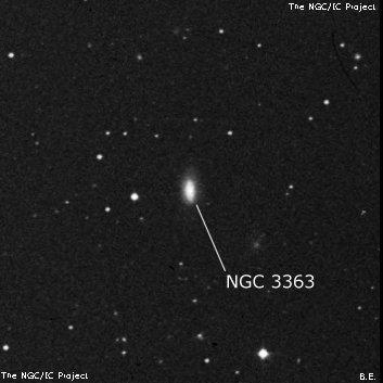 NGC 3363