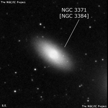 NGC 3371