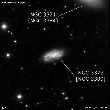NGC 3373