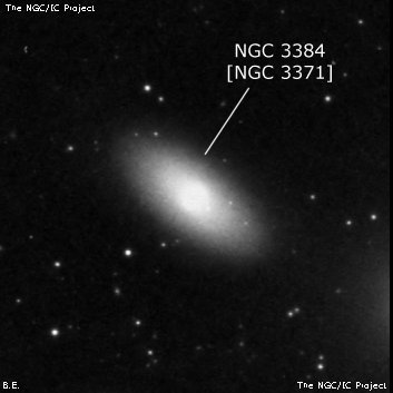 NGC 3384