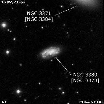 NGC 3389