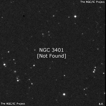 NGC 3401