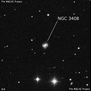 NGC 3408