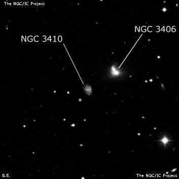 NGC 3410