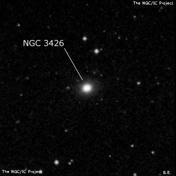 NGC 3426