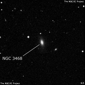 NGC 3468