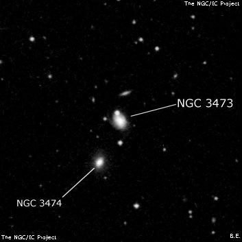 NGC 3473