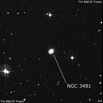 NGC 3481