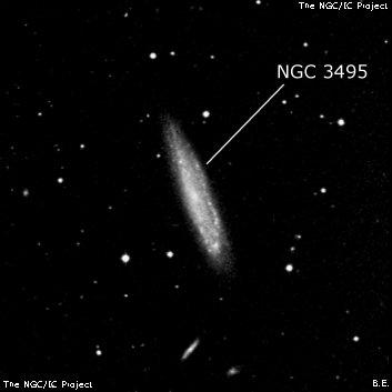 NGC 3495