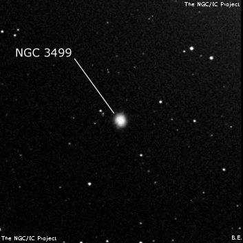 NGC 3499