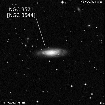 NGC 3571