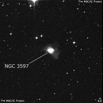 NGC 3597
