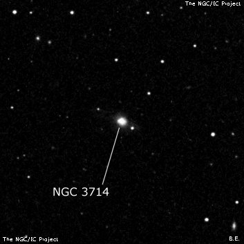 NGC 3714