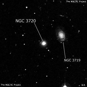 NGC 3720