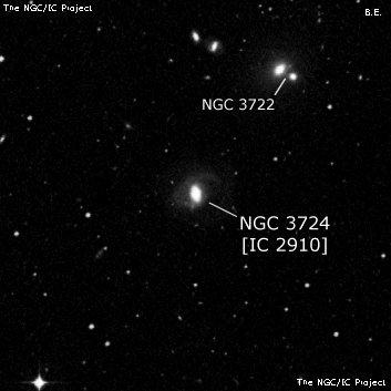 NGC 3724