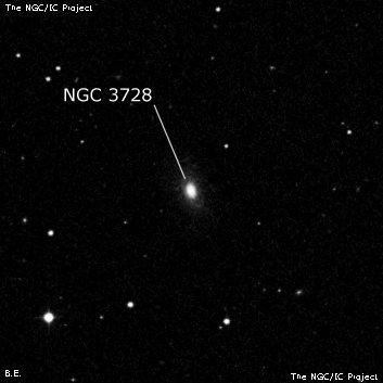 NGC 3728