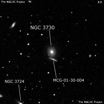 NGC 3730