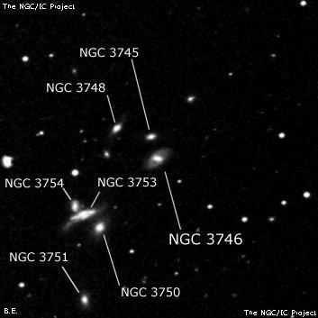 NGC 3746