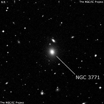 NGC 3771