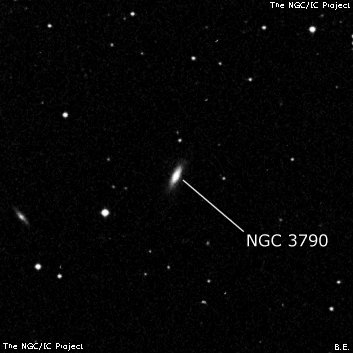 NGC 3790