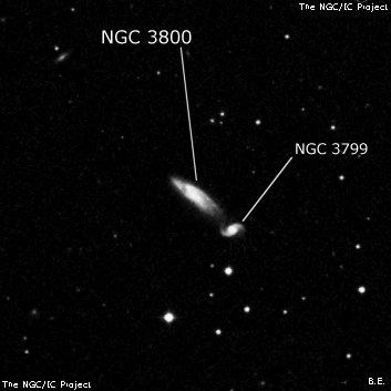 NGC 3800