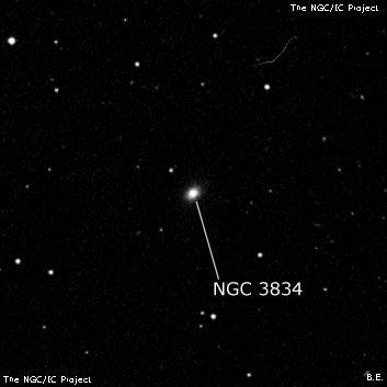 NGC 3834