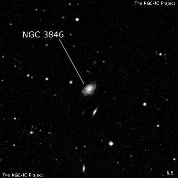 NGC 3846
