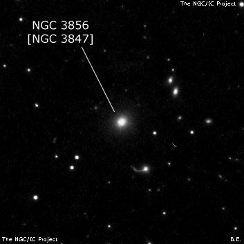 NGC 3856