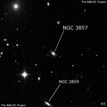 NGC 3857