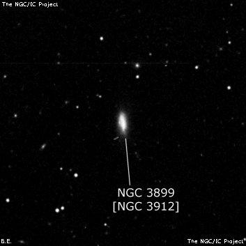 NGC 3899