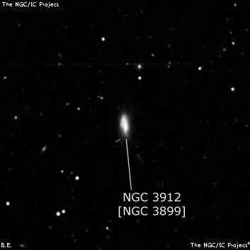 NGC 3912