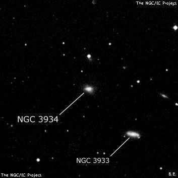 NGC 3934