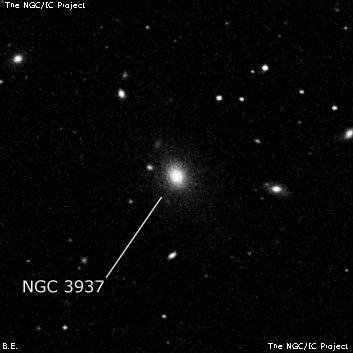 NGC 3937